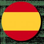icono cambiar idioma a español