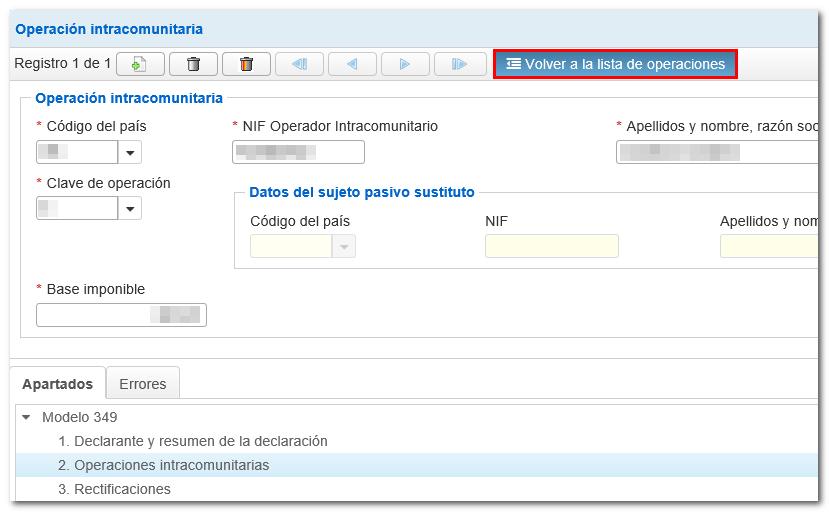 registro de operaciones intracomunitarias